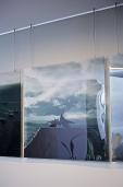 Система тросовых потолочных подвесов