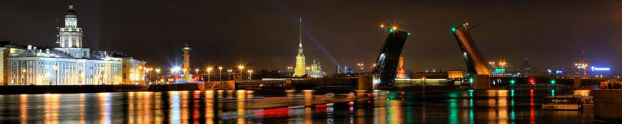 Fartuk_catalog_Gorod_20_2