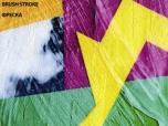 Образцы текстур фотообоев
