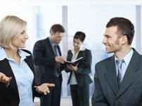 Открыта вакансия менеджера по работе с клиентами